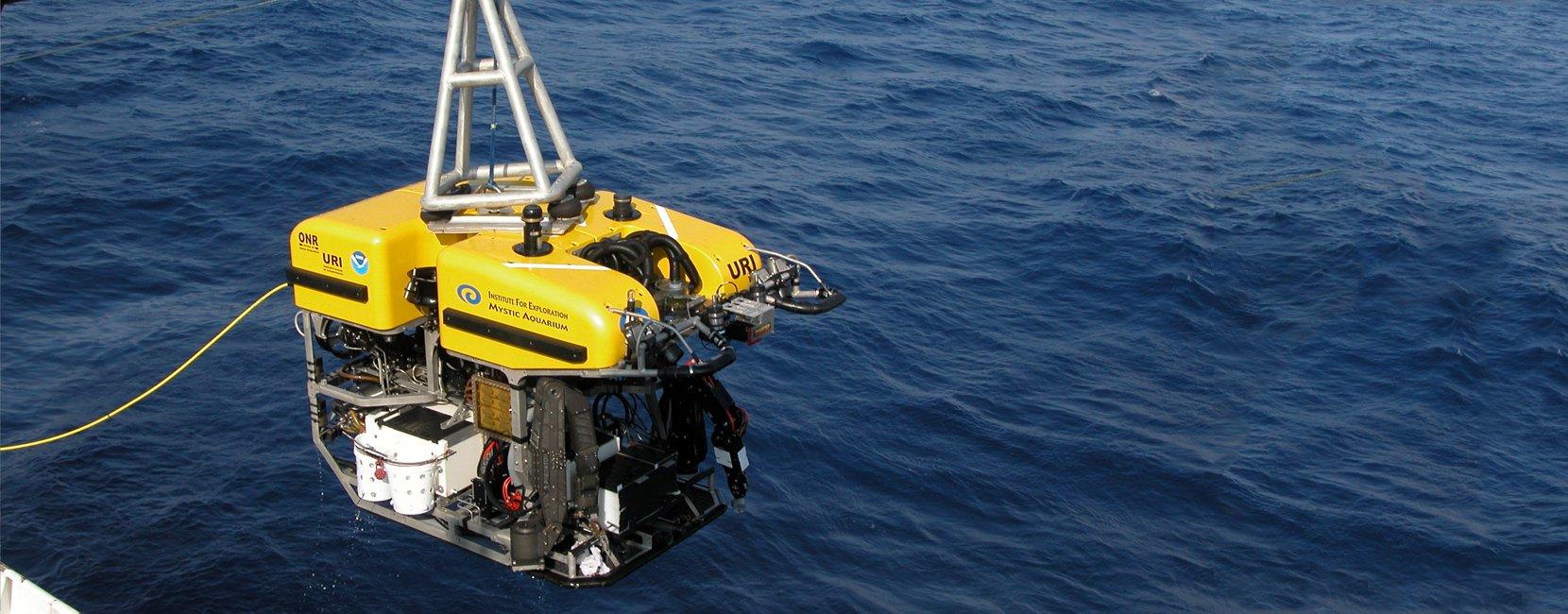 Offshore Development Services